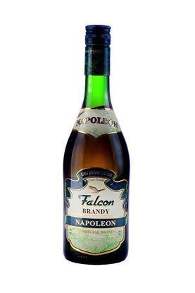 Picture of Falcon  Napoleon Brandy 700 ML.