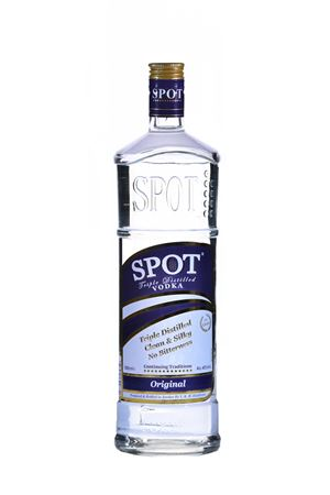 Picture for category Vodka Spot