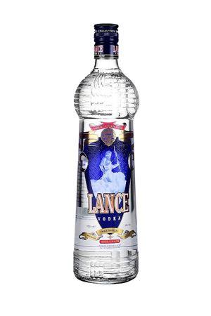 Picture for category Lance vodka