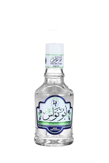 Picture of Abu Nawas Arak 180 ML.