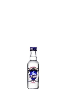 Picture of Lance Vodka 50 ML.