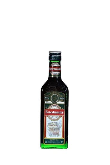Picture of Forestmaster Liqueur  350 ML.