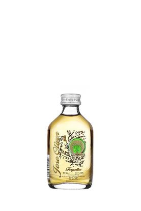Picture of Tequila Jose Oliver Gold  50 ML.