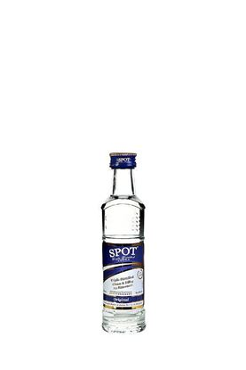 Picture of Vodka Spot Original 50 ML.